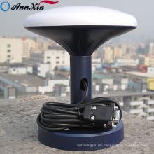 Niedriger Preis Hohe Genauigkeit GPS-Empfänger Dual-Frequenz-Antenne