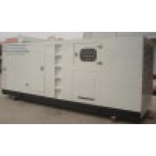 450kVA 360kw Yuchai stiller Dieselgenerator-Bereitschafts500kVA 400kw