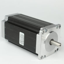 Cheap Stock Motor 1.8 Degree 30kg. Cm NEMA23 Stepping Motor with 8mm Shaft