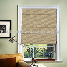 Fenster Schatten neues Design
