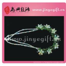 Готический Ожерелье Колье