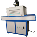 UV led light curing equipment