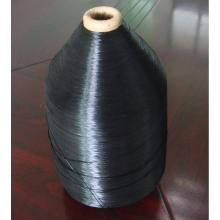 Top Quality Black PP Yarn