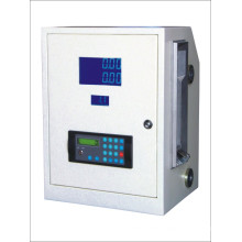 Portable Fuel Dispenser Series (RT-M 111)