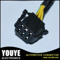 High Quality Automotive Cable Harness for Power Seat