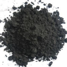 98.5% Copper Oxide for The Production