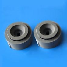High quality ceramic coffee grinder