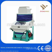 TQSX Suction type rice destoner machine price