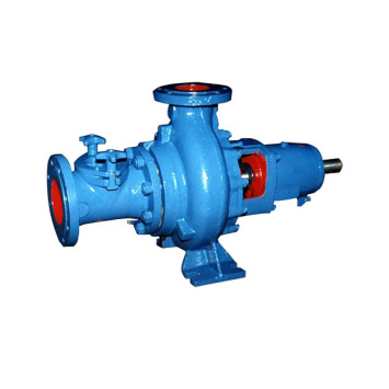 KWP single stage Non clog water pump