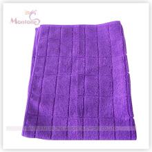 50*70 см микрофибры для очистки полотенце салфетки тряпки