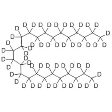 Pentacosane-d52 CAS 121578-13-0