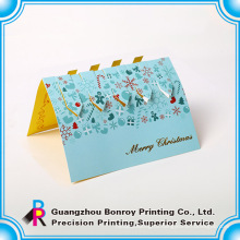 оптовая профессиональный дизайн печать декоративной бумаги с изготовленным на заказ логосом