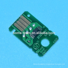 MC-30 Maintenance Tank Chip For Canon imagePROGRAF PRO-4000S Printer