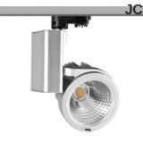 LED spot light for Ceiling base 2000lm(JANL)