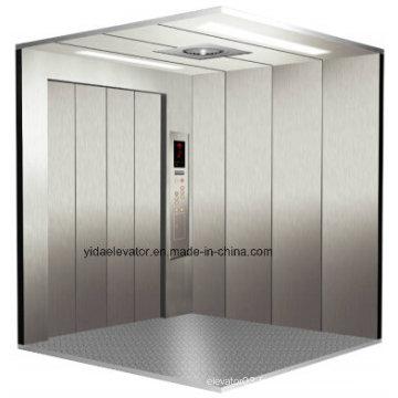 Ascenseur de fret à grande capacité