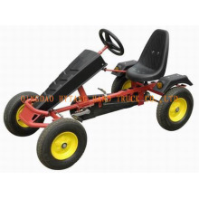 Adults Go Kart,seat adjustable