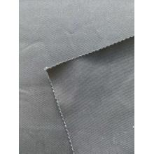 Cotton Nano Finish and Soil Release Fabric
