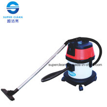 Mini 15L Wet and Dry Vacuum Cleaner