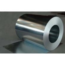 Placas de aço inoxidável laminadas a frio