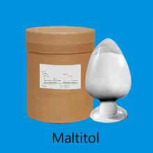 Additif alimentaire substitut de sucre de maltitol naturel