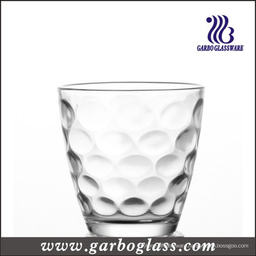 Whisky Glass Cup & Tumbler (GB027507YD)