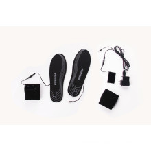 Pet Heating Insole for Shoes, Warm Insoles, Keep Feet Warm