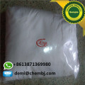 Methenolone Enanthate Примоболан стероид CAS 303-42-4 Примоболан депо