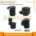 12VDC Solenoid Coil For BRC LPG CNG Kit