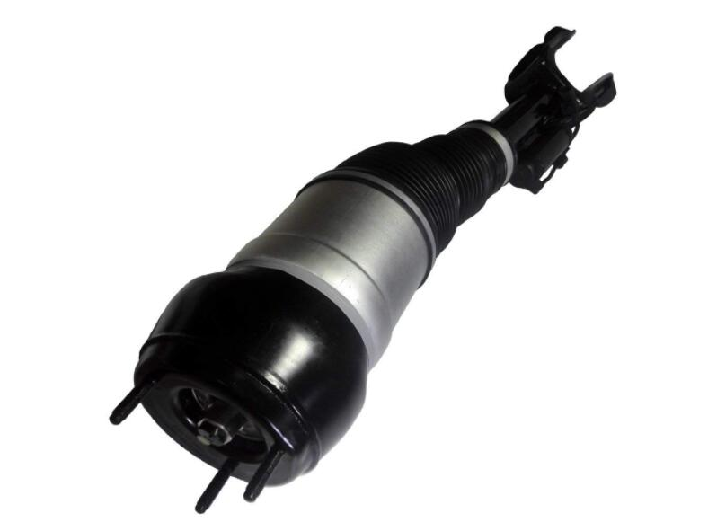 Front Right Air Shock Strut With ADS For Benz 1663201413 1663206813 1663207013