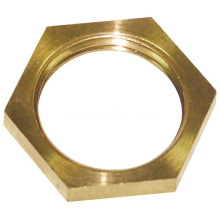 Brass Fitting/Brass Coupling /Brass Pipe Fitting (a. 0330)