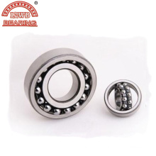 Machinery Parts of Self-Aligning Ball Bearing (1608A)