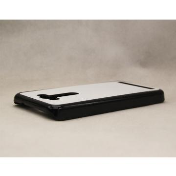 Заказ асус передачи тепла телефон случаях для продажи