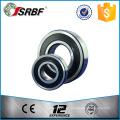 SRBF Factory 6313-2RS Подшипник для глубоких шарикоподшипников OPEN / ZZ / 2RS