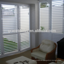 wooden shutters for your warmly home