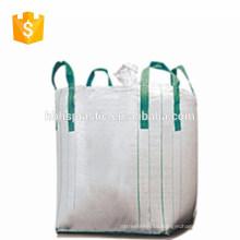 wheat grain 1 ton big bag