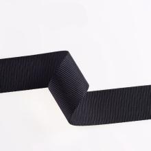 Logotipo personalizado ecológico PP / Nylon / Poliéster / Ropa de algodón Accesorios para ropa interior
