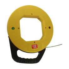 FRP Fish Tape for Electric tools