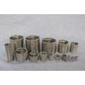 Key lock Stainless Steel Inserts 3/4-10