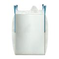 Sac d'emballage de carbonate de calcium / sac jumbo