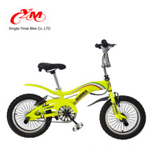 "Freestyle bmx bicycle for sale, 20"" wheel fashional high quality bmx bike, cheap freestyle bmx bicycle"