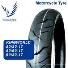 Motorrad Reifen 90/80-17 100/80-17