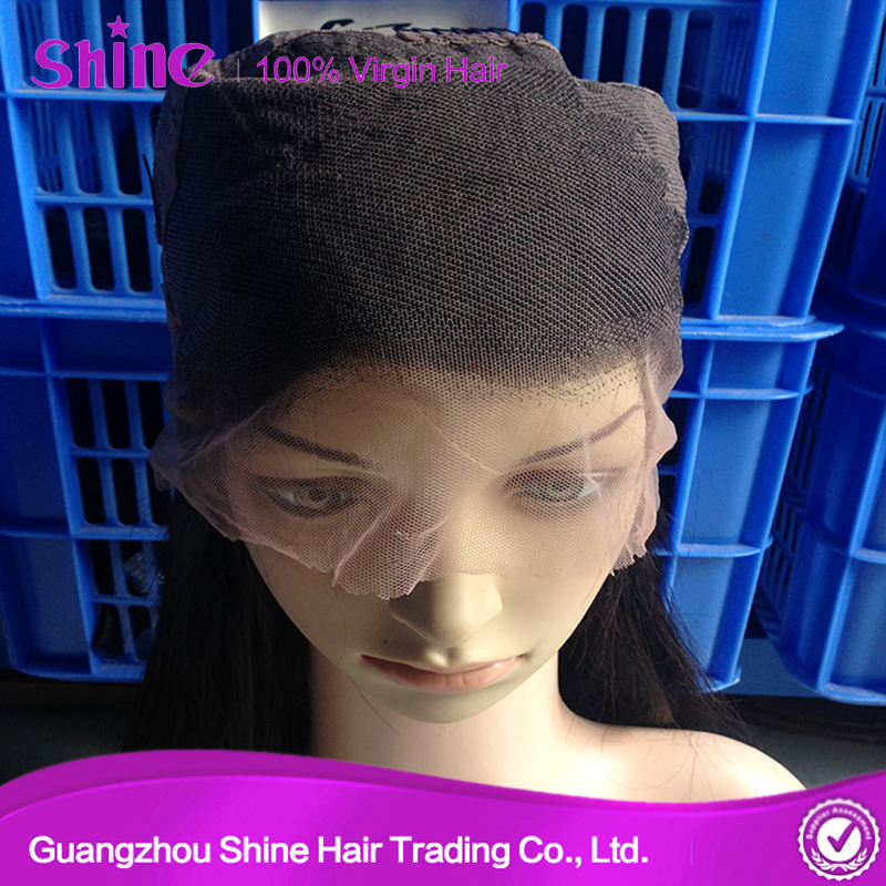 full lace wig hair extension