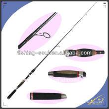 USR005 Spinning Ugly Stick Estructura Cañas de pescar