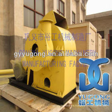 Practical Hammer Crusher,Hammer Mill,Crop Stalk Crusher,Crop Straw Pulverizer,Agro-waste Crusher