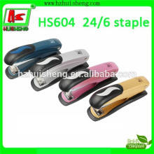 types of stapler, stapler paper, saddle stapler,manual stapler