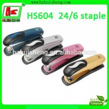 Типы степлера, сшиватель, седельный степлер, ручной степлер