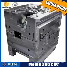 Exportação Variedade de moldes de fundição de alta qualidade da China