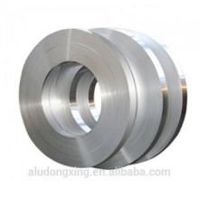 Fita de armadura de alumínio 5083 Pagamento Ásia Alibaba China