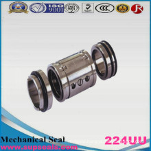 Mechanical Shaft Seal Double Mechanical Seal for Pump 224uu