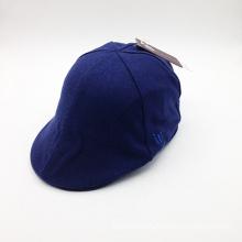 Plain Multicolour Custom IVY Cap (301-3)